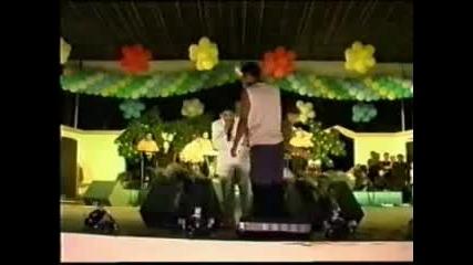 Djan Sever Koncert
