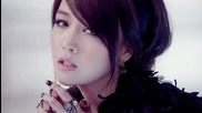 Бг превод! Minah ( from Girl's Day )- I am a woman too ( Високо качество )