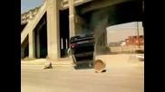 Lil Scrappy ft. Lil Jon - Gangsta Gangsta