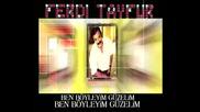 2009 - Ferdi Tayfur - Zamane Asigi - (mefrat Loveland Mix) - Hd 2010 - Ferdifon
