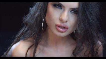 New! Лияна - Тяло пречиш ми 2012 ( Official Video H D )