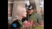 Music Idol 2 - Любовта Между Денислав и Пламена 21.03