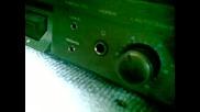 Индикатор за Мощност 30w за 15 мин работа :d:d;d ;)