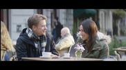 Robin Schulz & J. U. D. G. E. – Show Me Love ( Official Video)