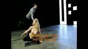 Madonna, Justin, Timbaland - 4 Minutes - Превод!