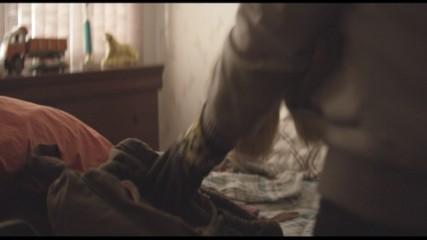 David Guetta - Titanium (Spanish Version) (Оfficial video)