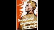 Gigi & Die braunen Stadtmusikanten - Manner mit werten