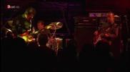 Gary Moore - Voodoo Chile (jimi Hendrix)