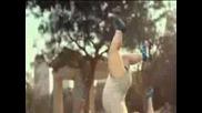 Смях!!! Бебета танцуват като Michael Jackson