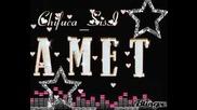 amet - Bqla Roza new 2oo8
