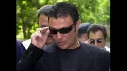 The Big Bosses of Bulgarian Mafia