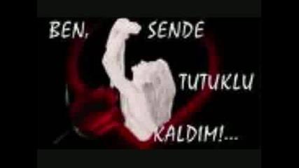 En Guzel Ask Sarkilari Turkce Slow