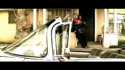 Lil Wayne ft The Game - My life !!!