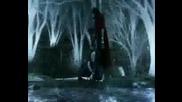 Ff7ac Music Video - Faint Of 2006