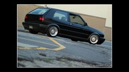 Vw Golf Tuning Rlz