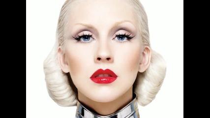 H I T ! ( текст) Christina Aguilera - Woohoo feat. Nicki Minaj ( 2010 - Bi - on - ic )