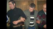 Сопица 2011 - 13.01.2011г. - 2 част