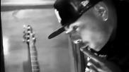 Много истинска Балада ! Само ти - El Chacal Y Divan (official Video) + Превод