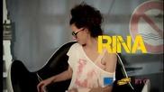 Nrg Band - Rina (бг Превод)