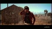 Backstreet Boys - Incomplete ( Кристално Качество ) + Бг Превод