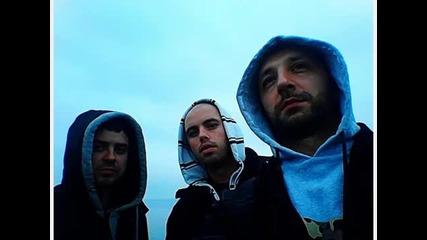 2 Лица - Табу [2008]