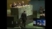 Русия: Кризата в Сирия се задълбочава заради подкрепата за бунтовниците