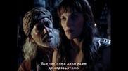 Зина Принцесата Войн - Сезон 2 - Епизод 21 - The Lost Mariner