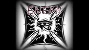 Enemi - I`m broken Pantera cover