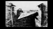 Първата снимка в Света направна на 1826 година