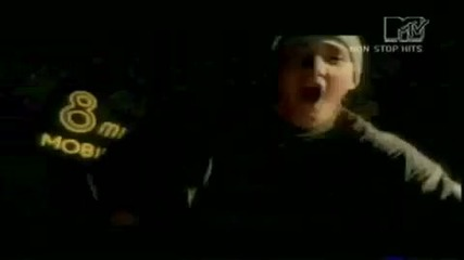 Eminem - Lose Your Self