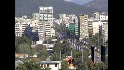Частични местни избори в няколко населени места в страната