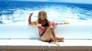 Geri Halliwell - Mi Chico Latino (Оfficial video)