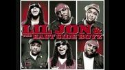Lil Jon & Eastside Boyz Ft. 8ball & Mjg - White Meat