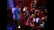 50 Cent - Gunit - Wanksta - Live