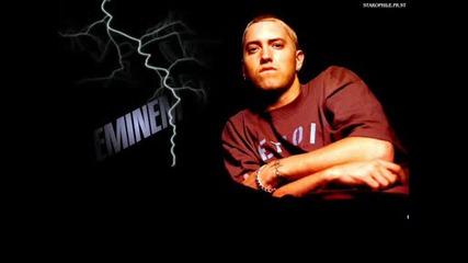 Eminem - Till I Colapse