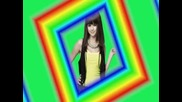 Selena Gomez;;proshow effects;;