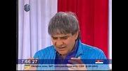 Ljuba Alicic 2011 - Iz Ove Koze Ne Mogu Boze