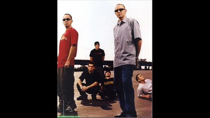 Linkin Park - Crawling (cmaxha7 Edition)