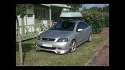 Opel Bertone Снимки