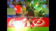 C. Ronaldo - King Of Skills