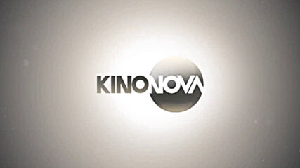 """""""Херкулес"""" на 30 май, неделя от 21.00 ч. по KINO NOVA"""