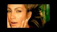 Jennifer Lopez - Megamix (high Quality)