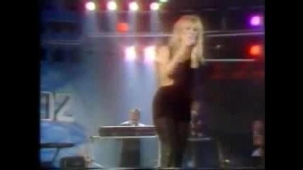 Vesna Zmijanac - Ne kuni ga majko - Poselo 1990