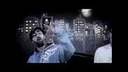 Spezializtz Feat. Sido - Kettenreaktion (montana Beats)