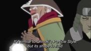 Naruto Shippuuden 378 [eng sub]