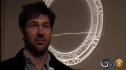 Gateworld Play The Phenomenon Joe Flanigan