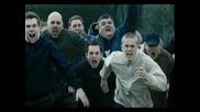 Green Street Hooligans - I`m Forever Bwoling Bubbles