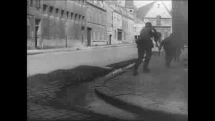 Oidoxie - Helden Fur Deutschland
