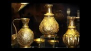 България - Страна На Древни Цивилизации 3