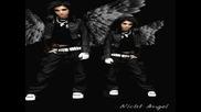 Bill Kaulitz Rulzz xd.flv